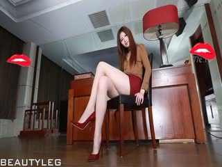 Beautylegbb434