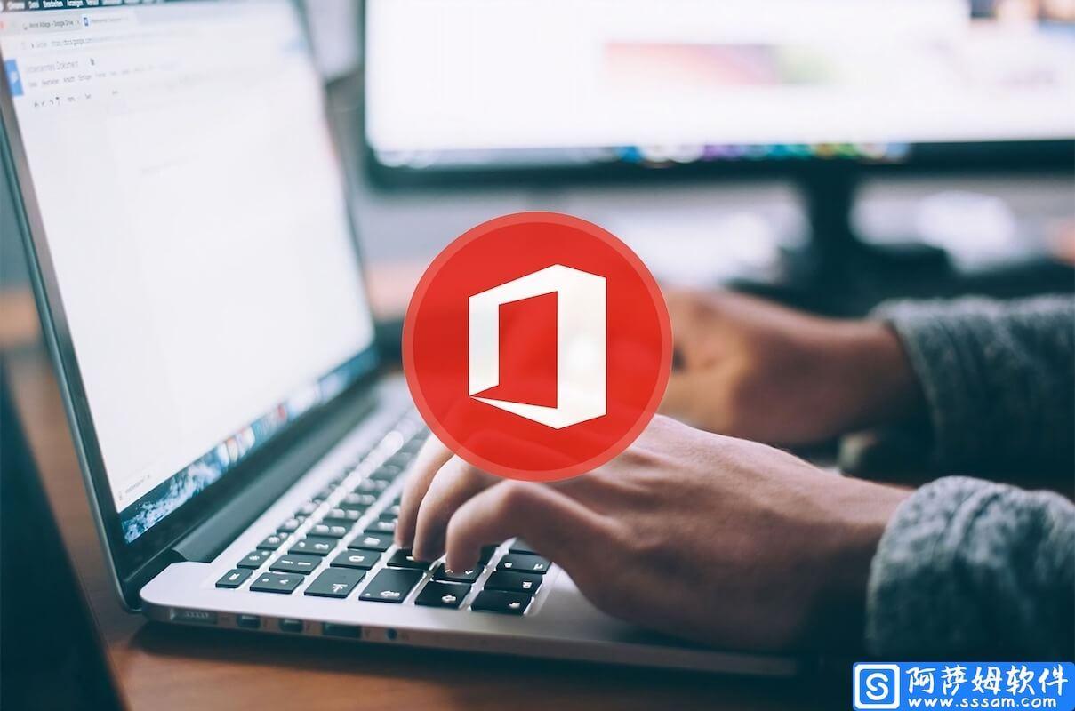 Office for Mac 2019 v16.28 多国语言正式版