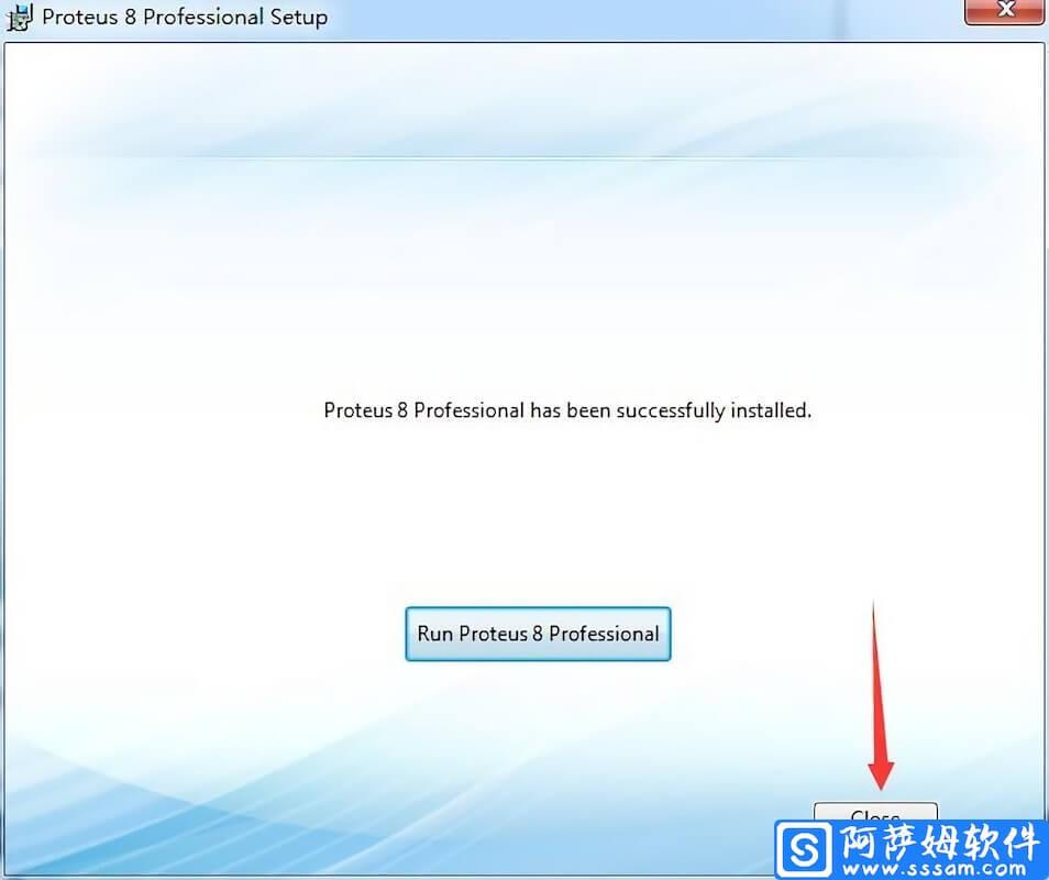 Proteus 8.0 功能强大的电路仿真工具免费版
