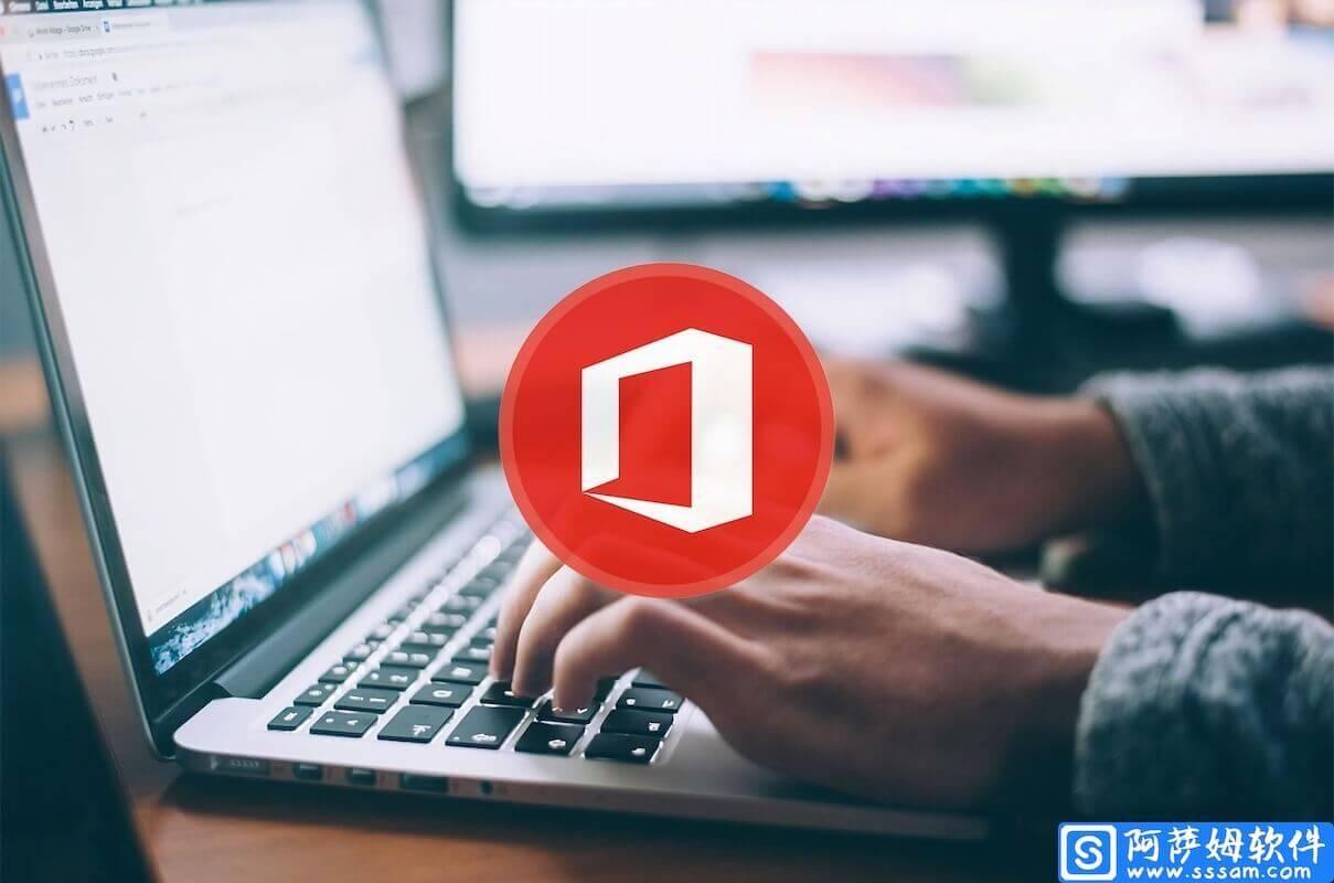 Office for Mac 2019 v16.29 多国语言官方正式版