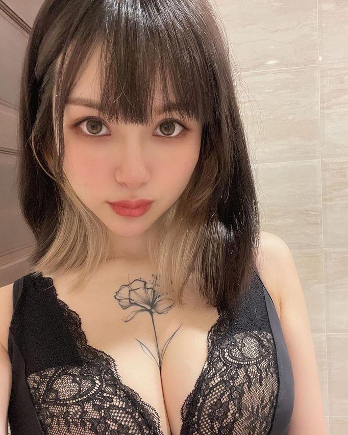 古榕榕个人资料介绍-3CD
