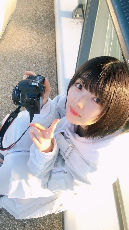 藤吉夏铃(Karin Fujiyoshi)个人资料介绍