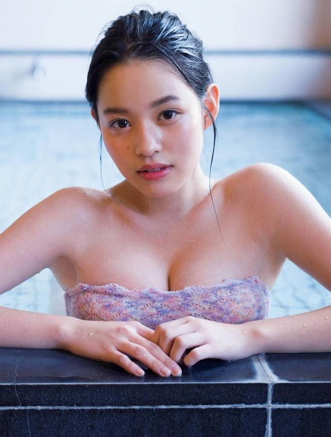 猪子れいあ(Reia Inoko)个人资料介绍-3CD