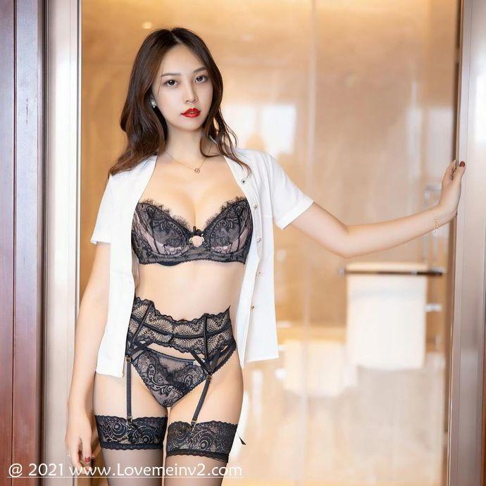 沈梦瑶(加菲猫妈妈、郑颍姗)个人资料介绍