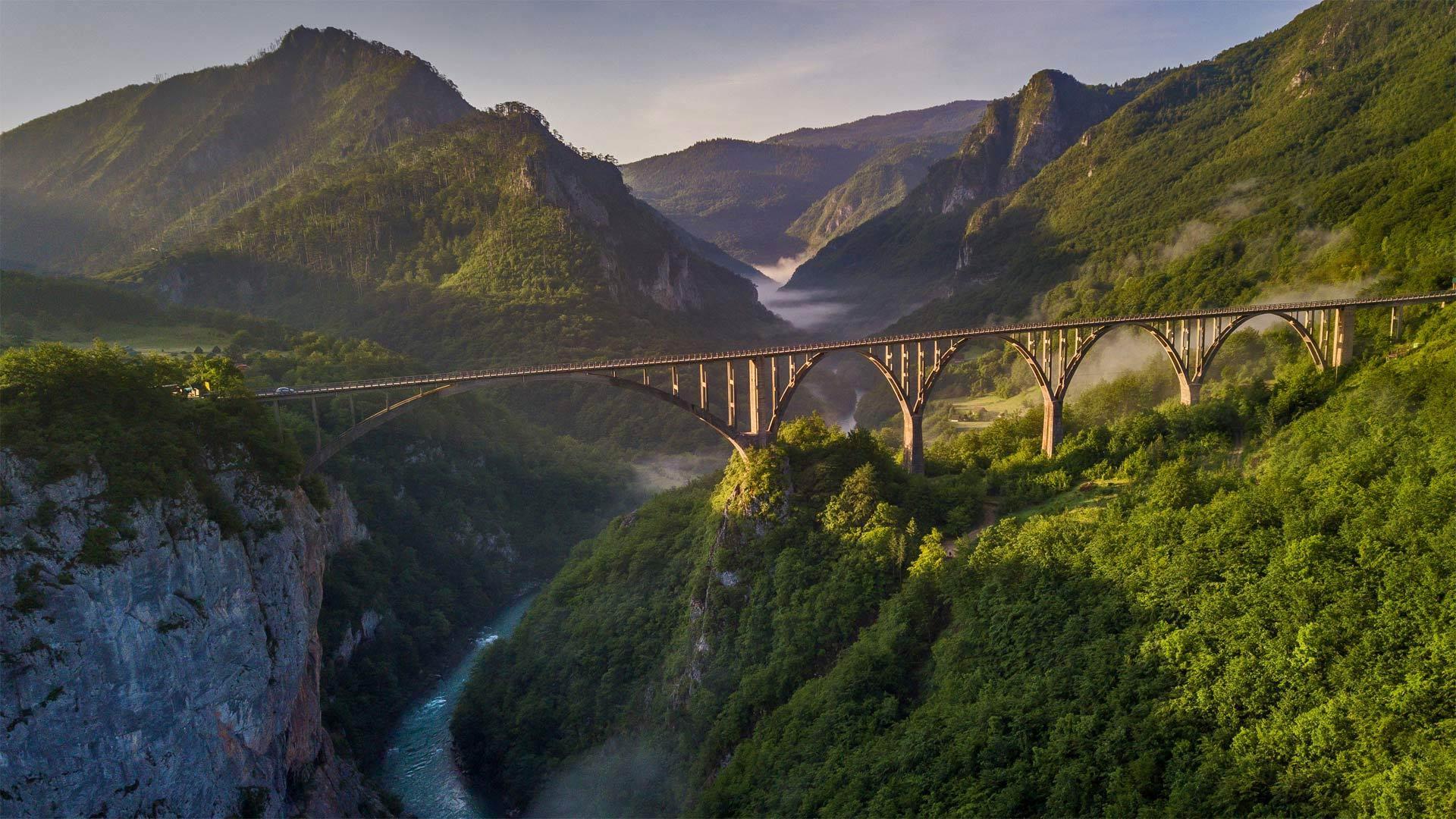 杜德维卡塔拉大桥杜德维卡塔拉大桥
