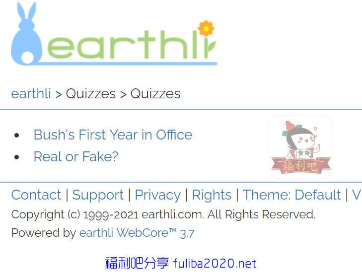 fuliba2020.net福利吧2021-01-26_02