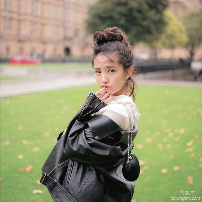 AKB48加藤玲奈誰かの仕業_3