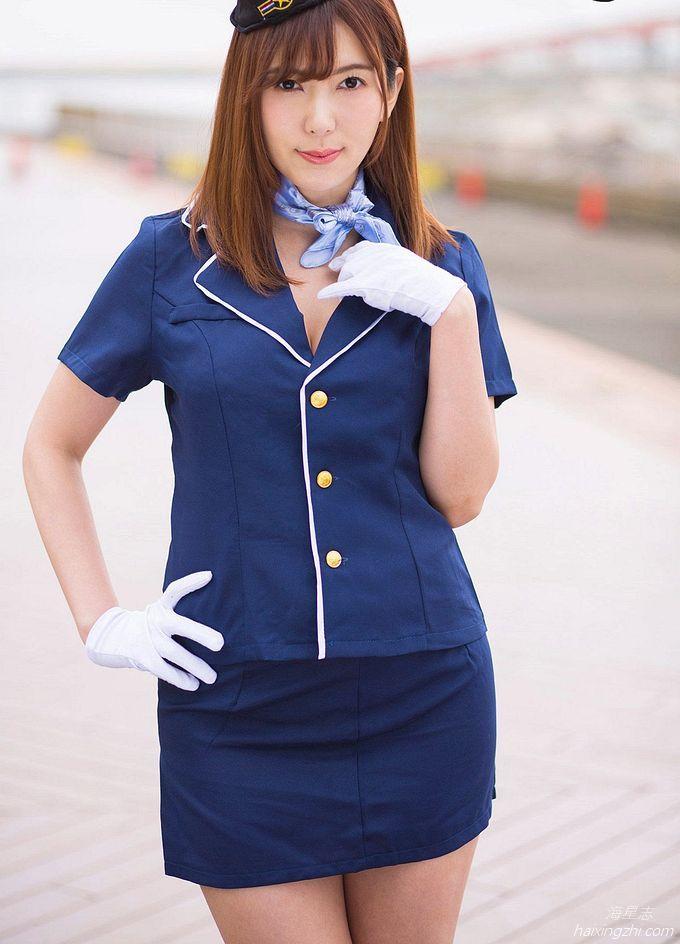 波多野結衣Yui Hatano昔日美图大赏_19