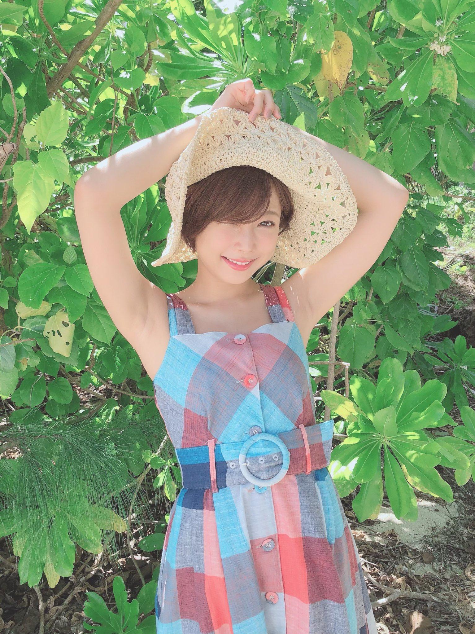 sakuramanaTeee 1185370866382602241_p3