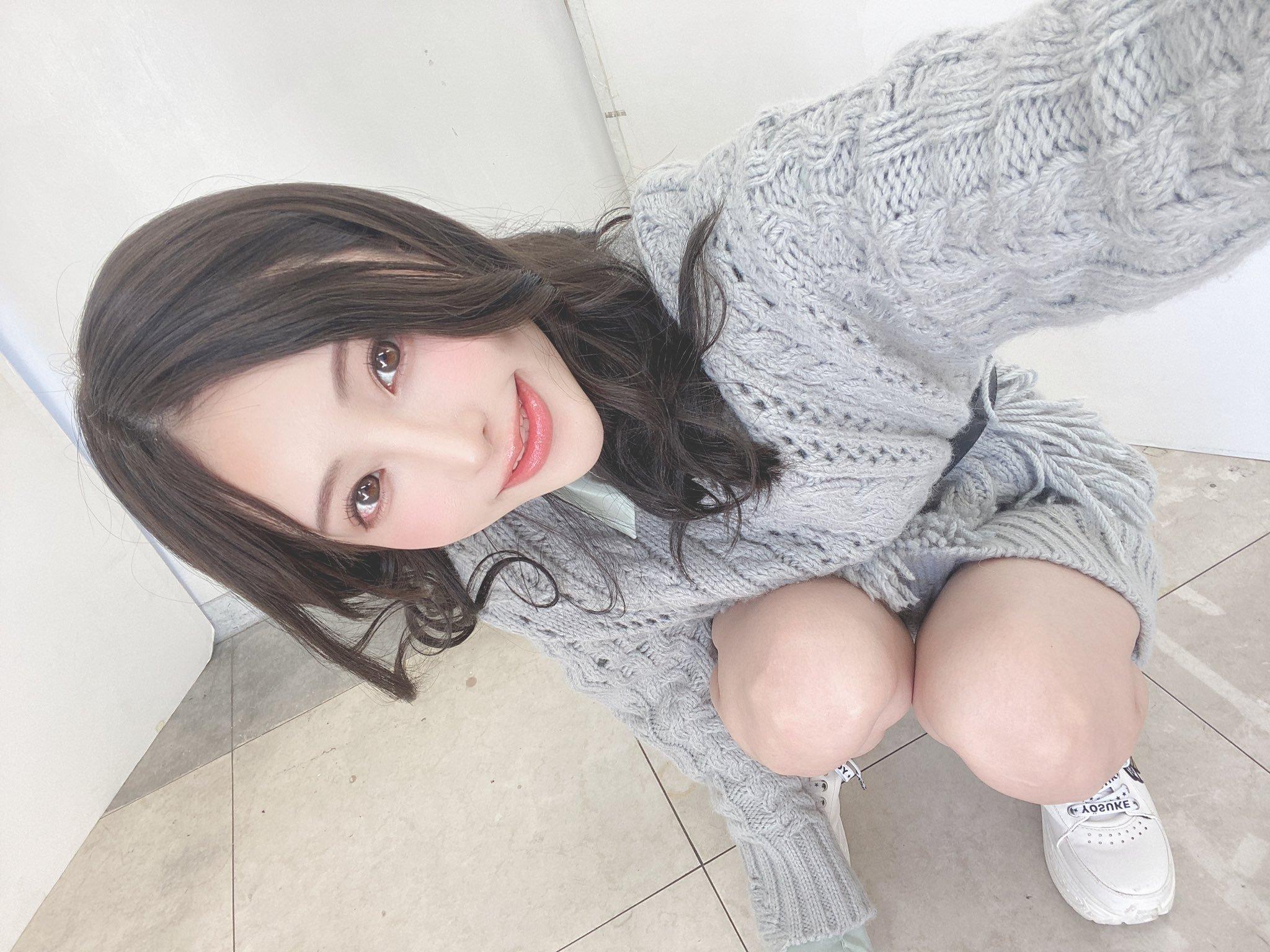 内衣写真 No.20