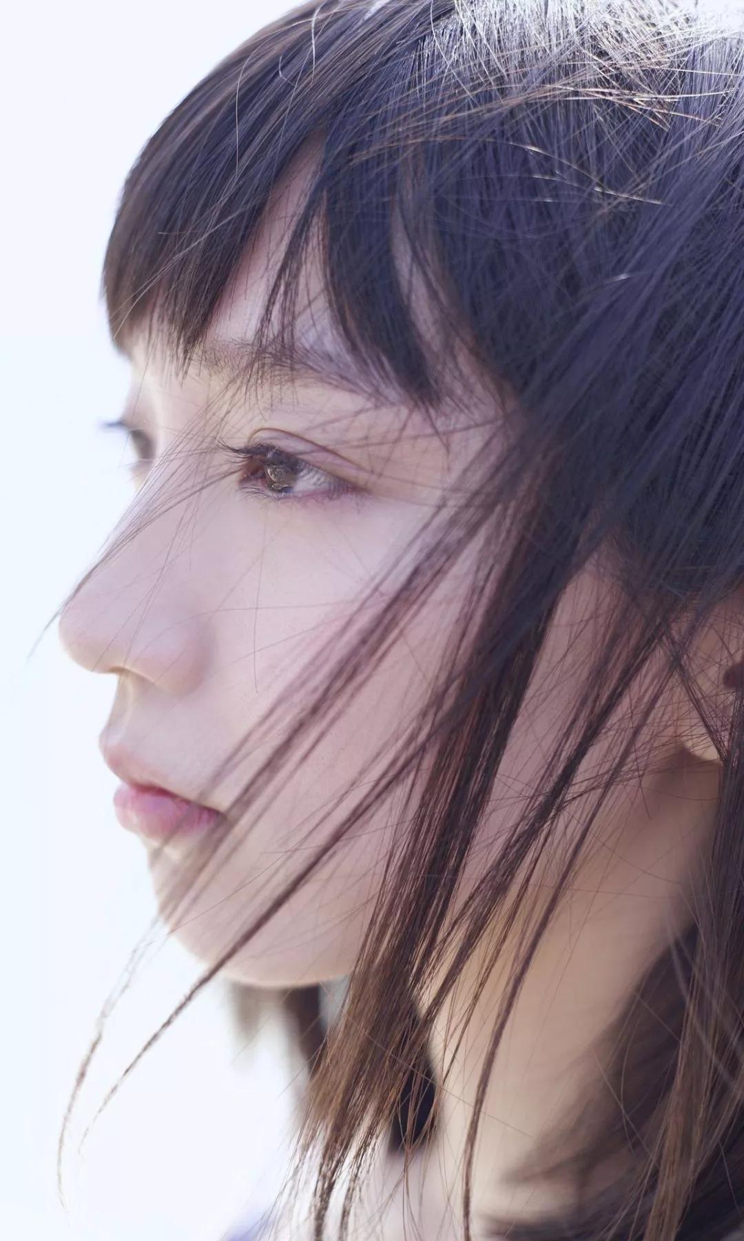 吉冈里帆 写真集Riho (36)