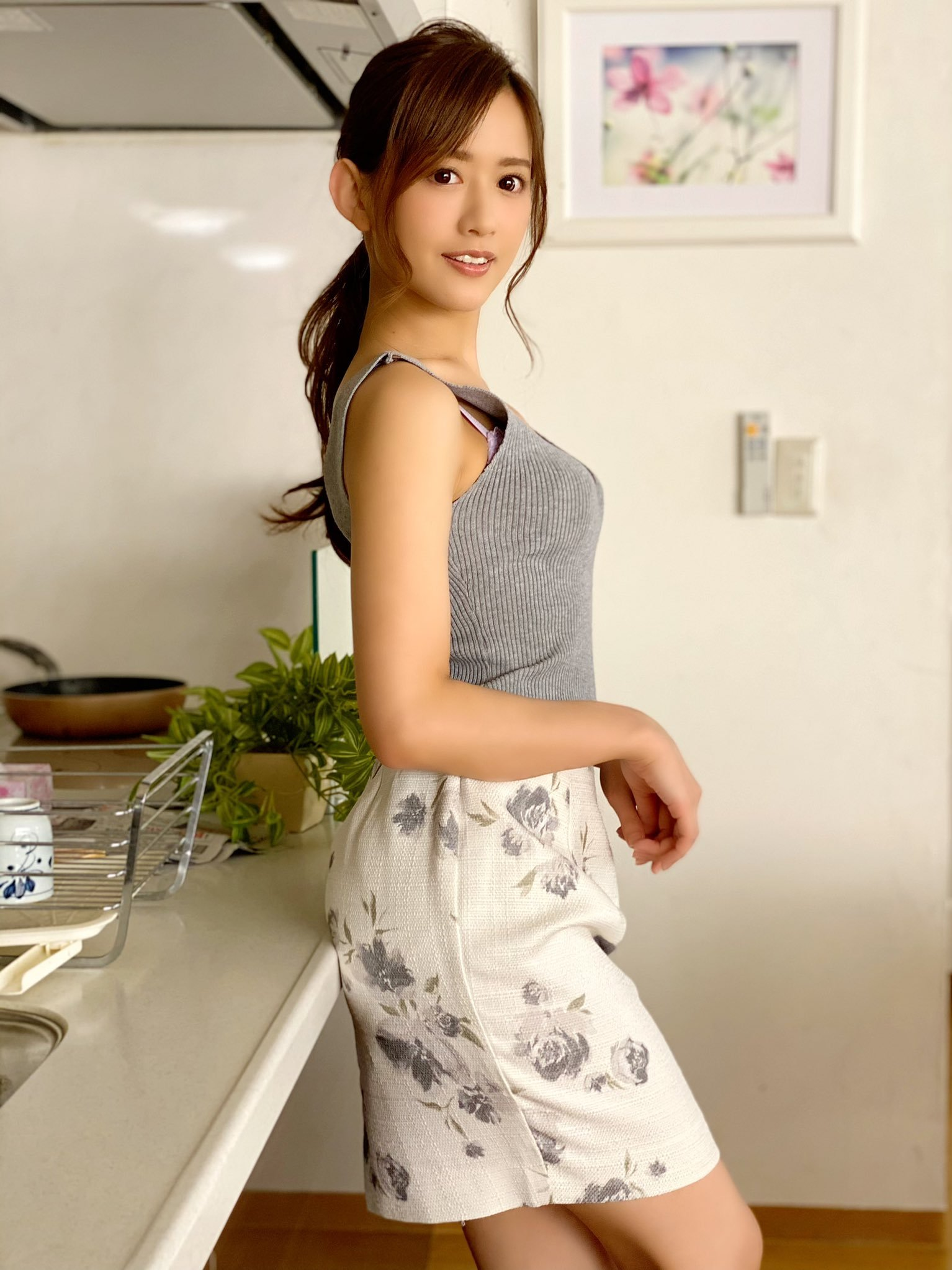 airi_kijima 1238469490402193409_p1