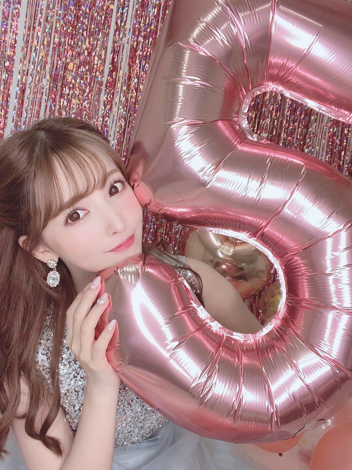 yua_mikami 1267108809060696065_p0
