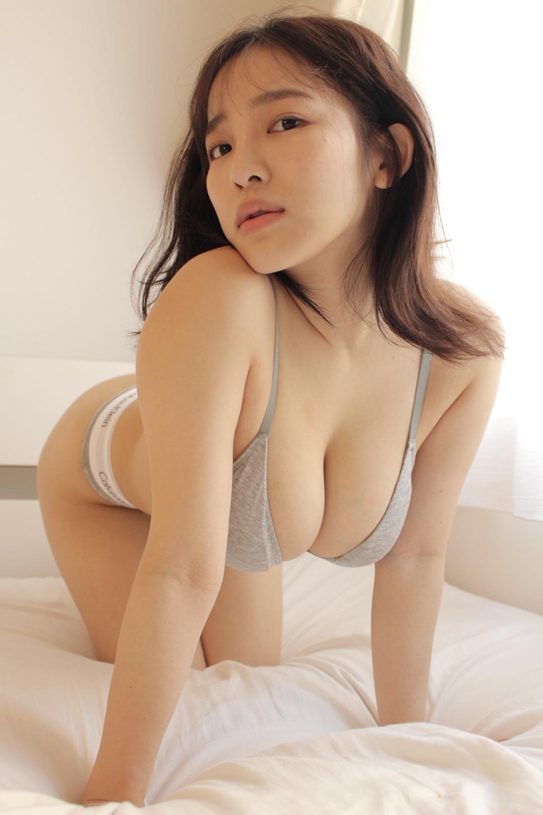jun_amaki 1275415902272385025_p0