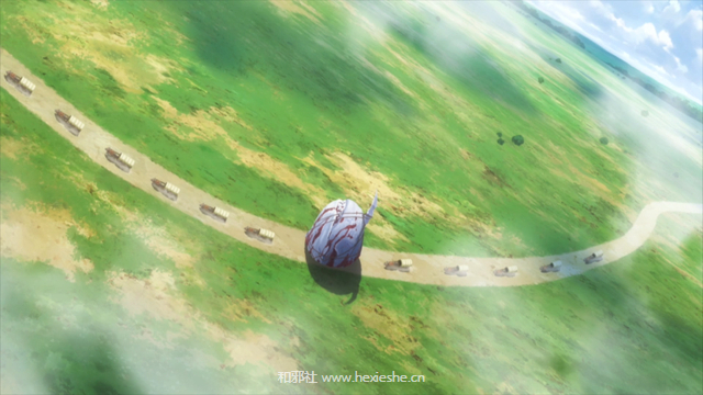 Re:从零开始的异世界生活第二季第一集_和邪社04