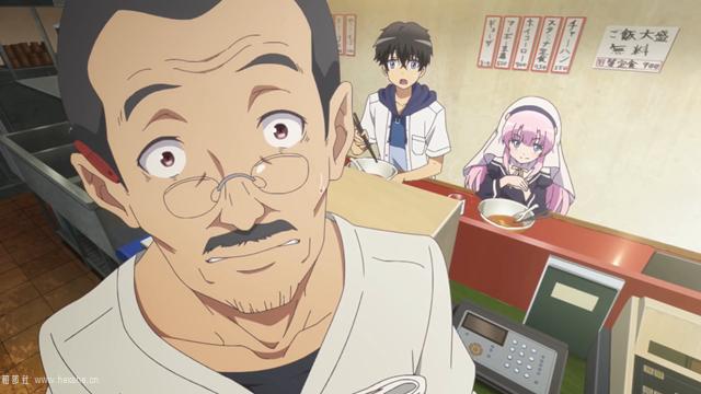 TVアニメ「神様になった日」第1弾アニメPV.mp4_000047.005