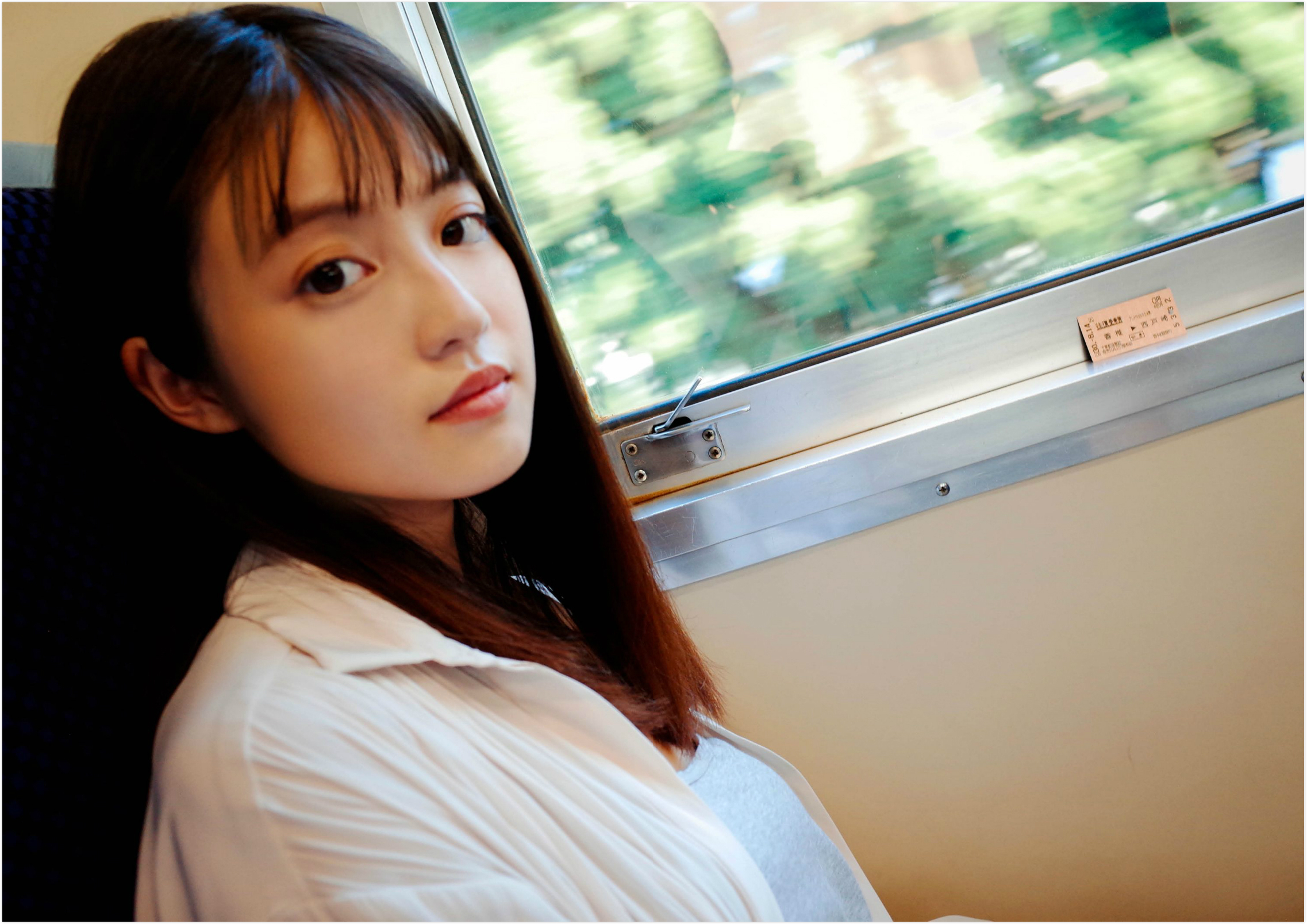 今田美樱 写真集122-123