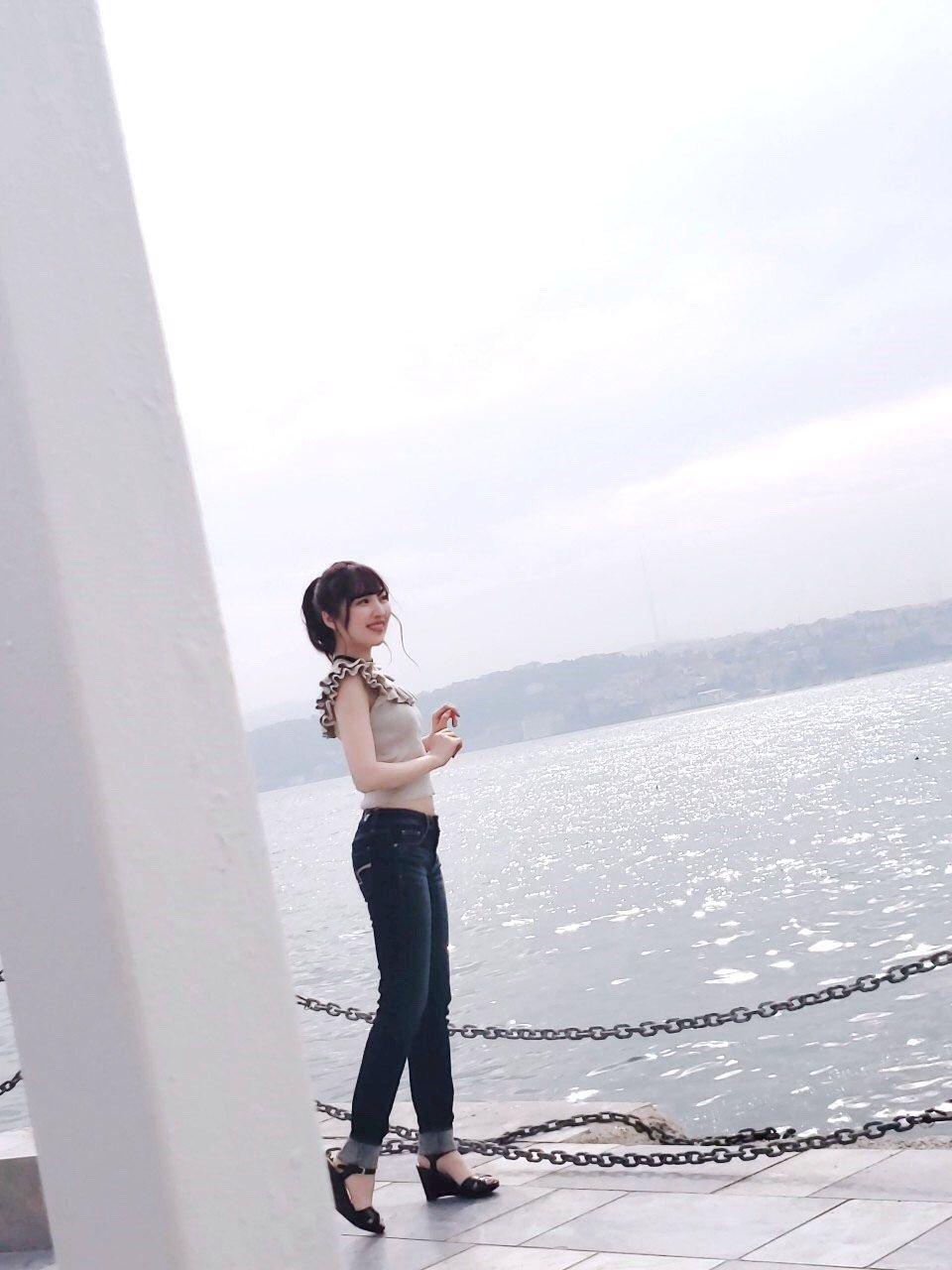 豊田萌絵 写真集 moEmotion_和邪社79