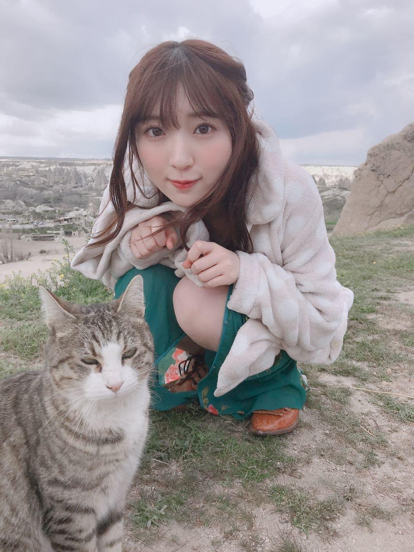 豊田萌絵 写真集 moEmotion_和邪社145