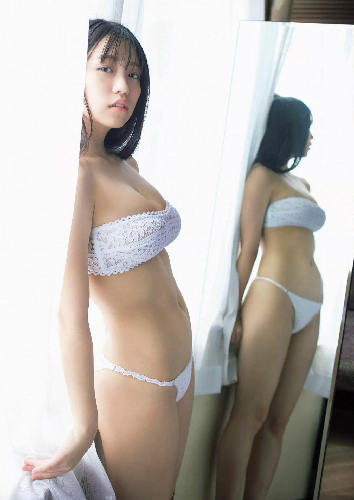 Weekly Playboy 2020-43_imgs-0004_2