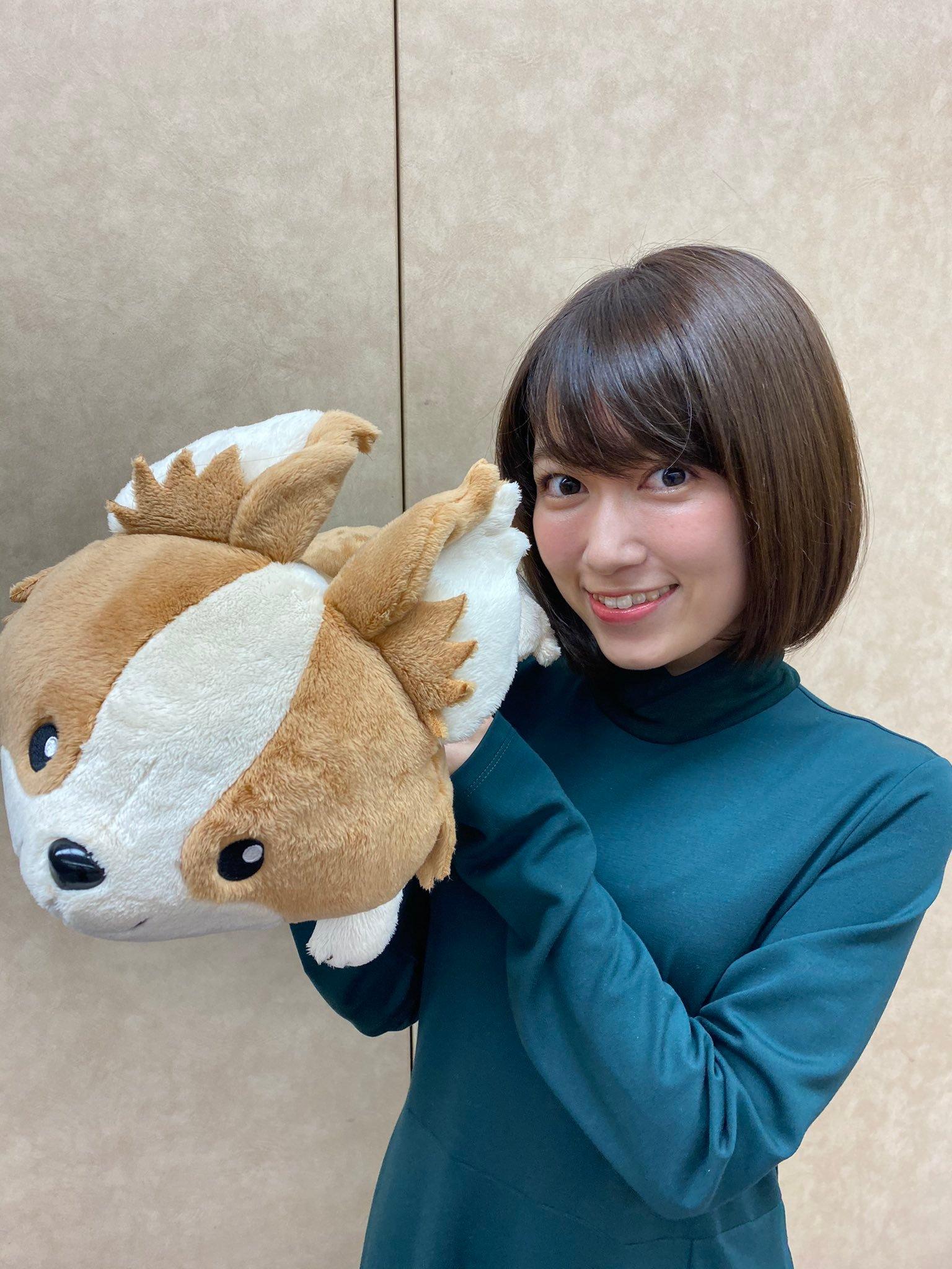 TomoyoKurosawa 1333005653225271296_p1