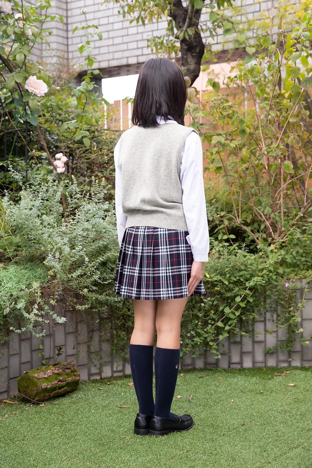 成沢理光__06