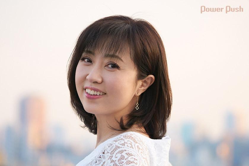 林原惠美 歌手出道30周年 精选集