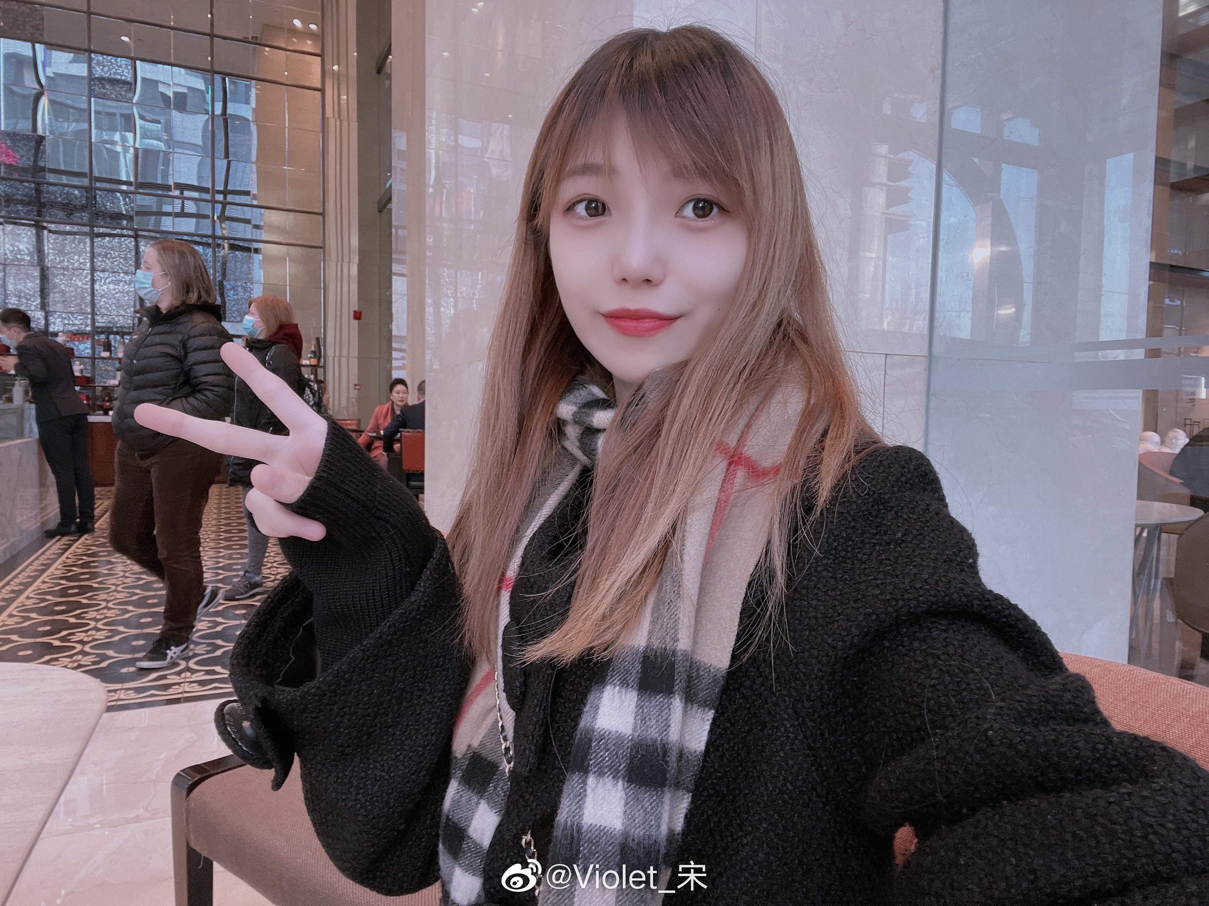 宋紫薇_202101121557_004