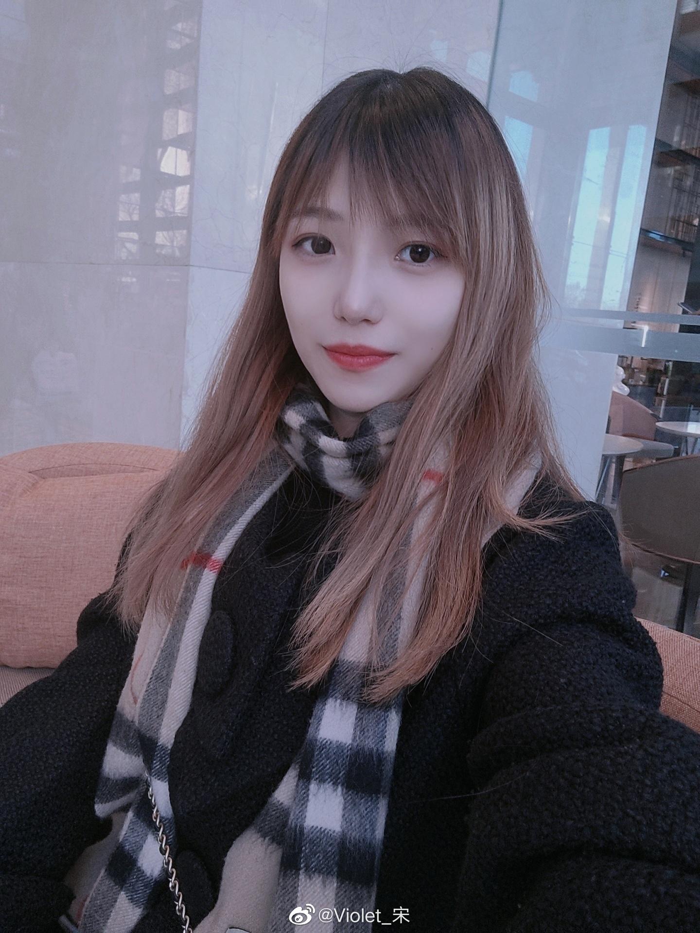 宋紫薇_202101121557_005