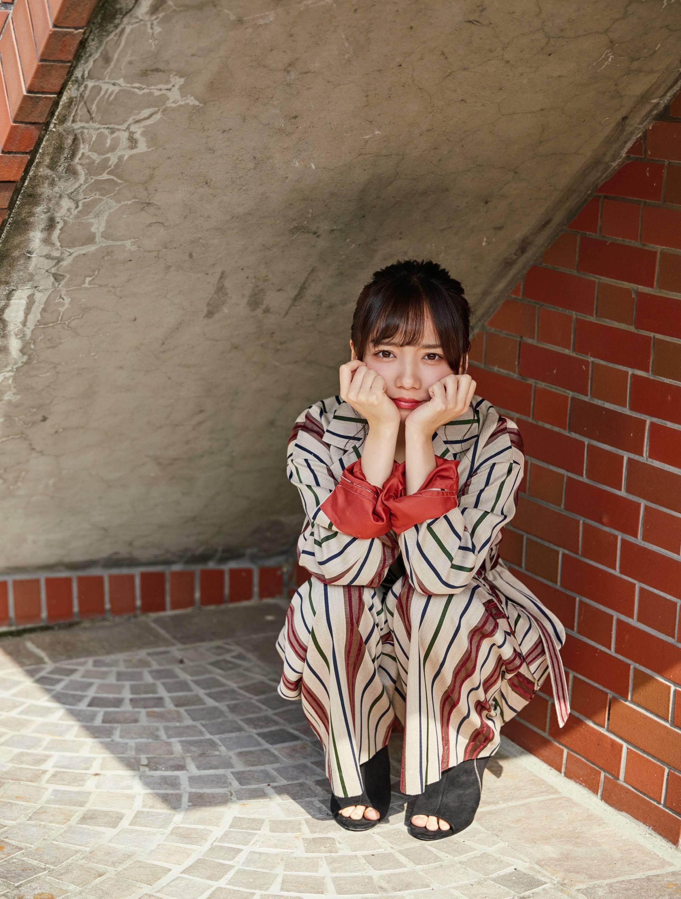 01-Kyoko Saito (14)