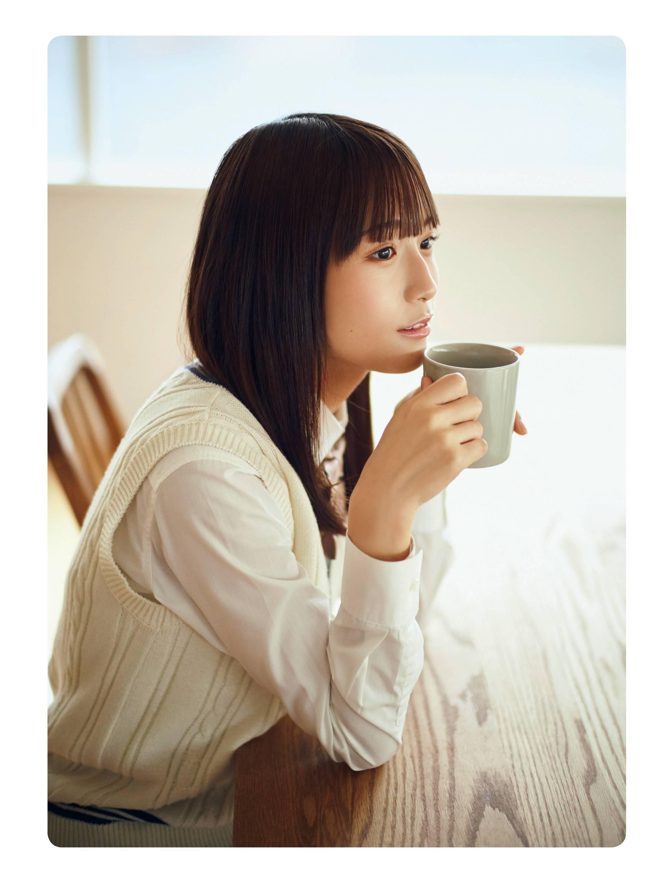03-Sayaka Kakehashi (4)