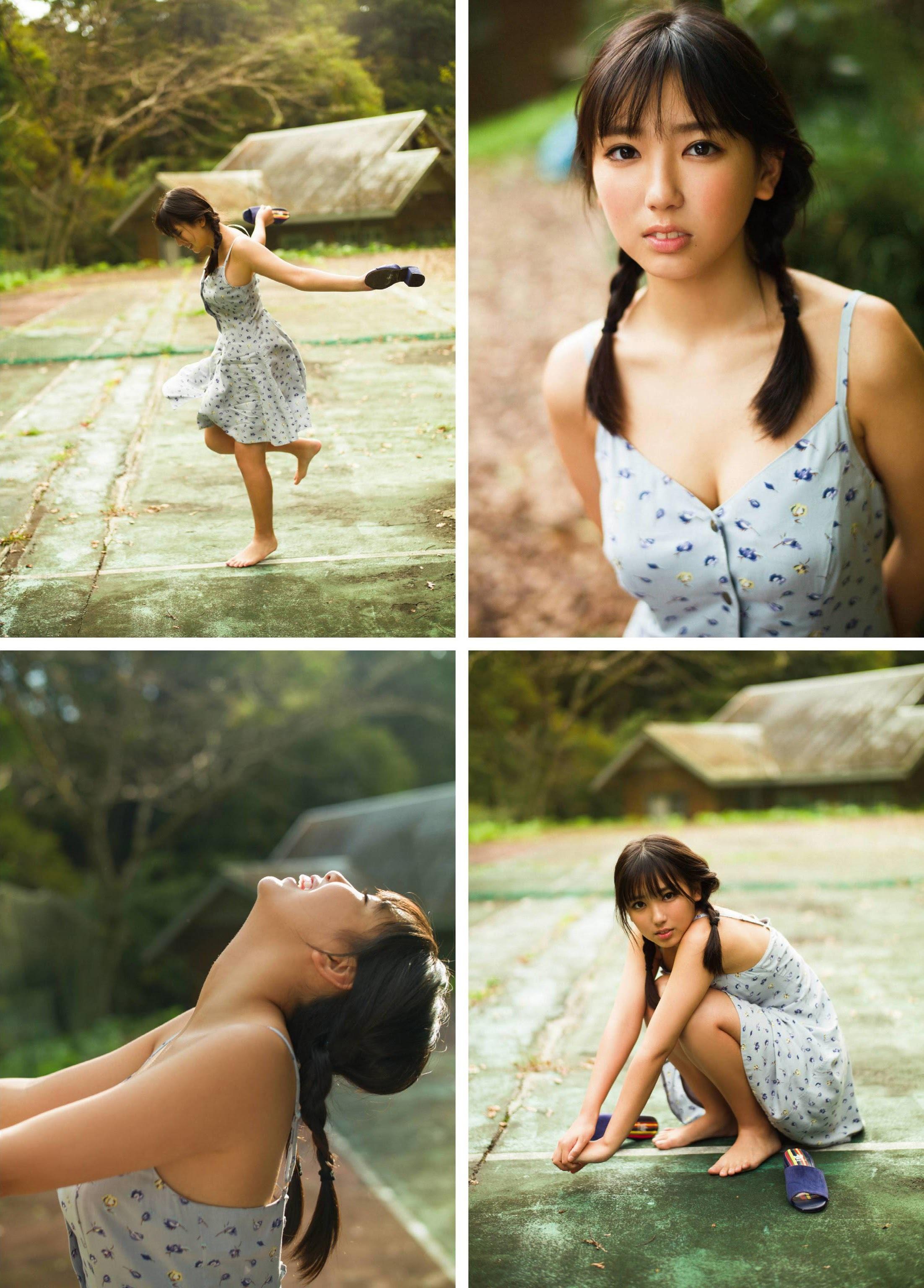08-Aika Sawaguchi (3)