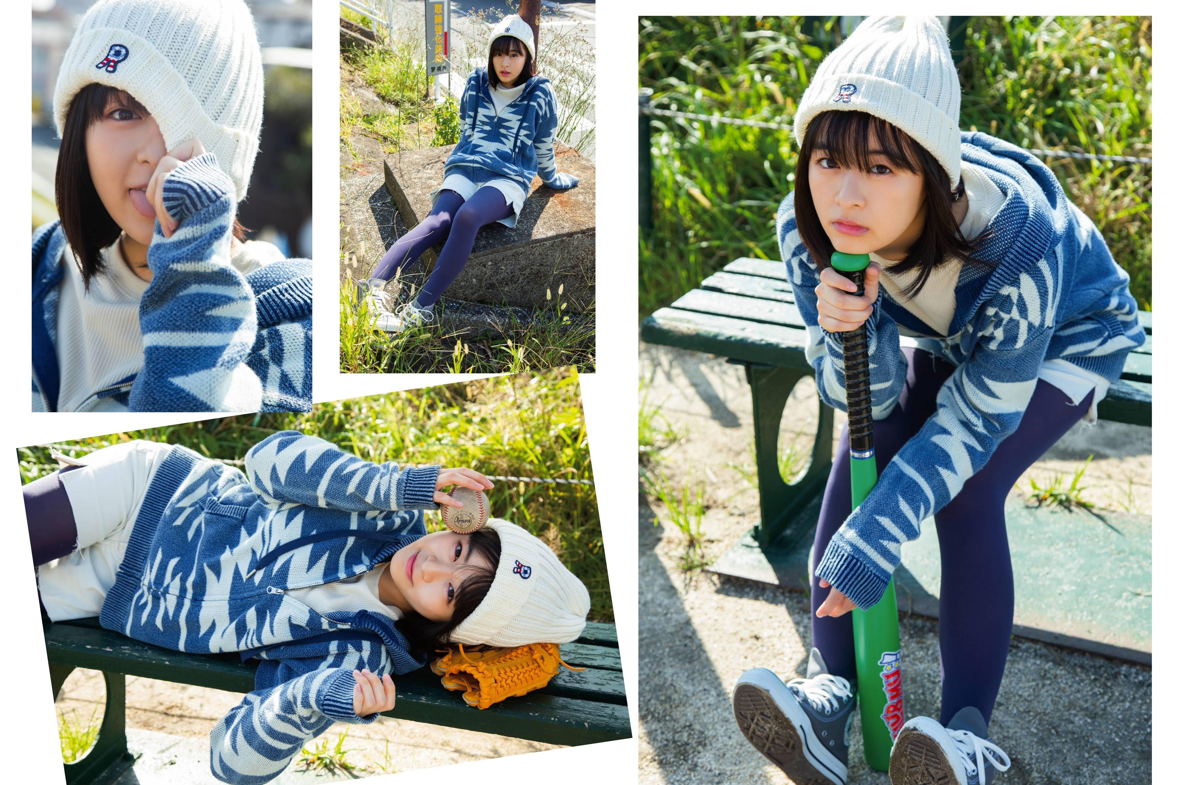 13-Nana Mori (4)