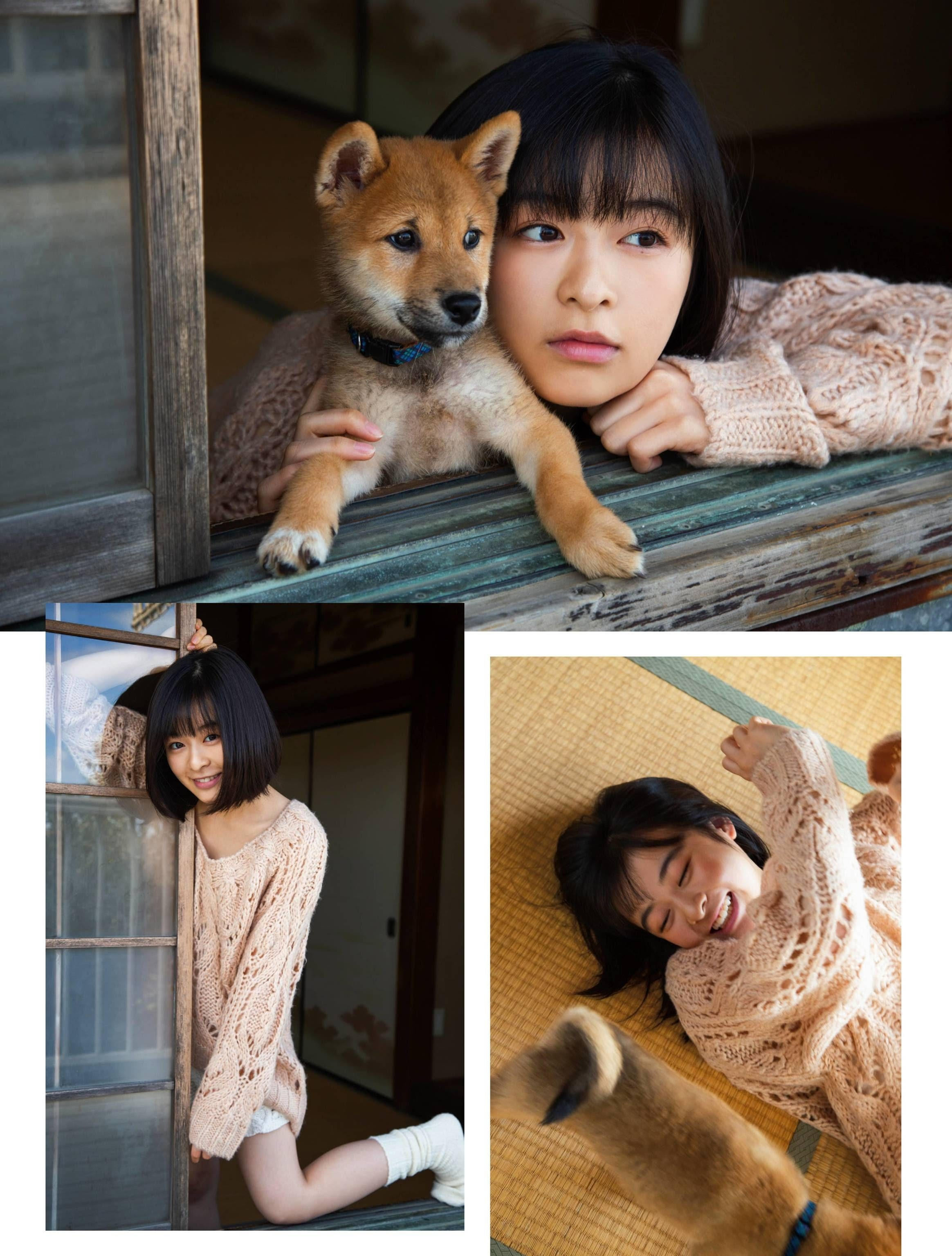 13-Nana Mori (6)