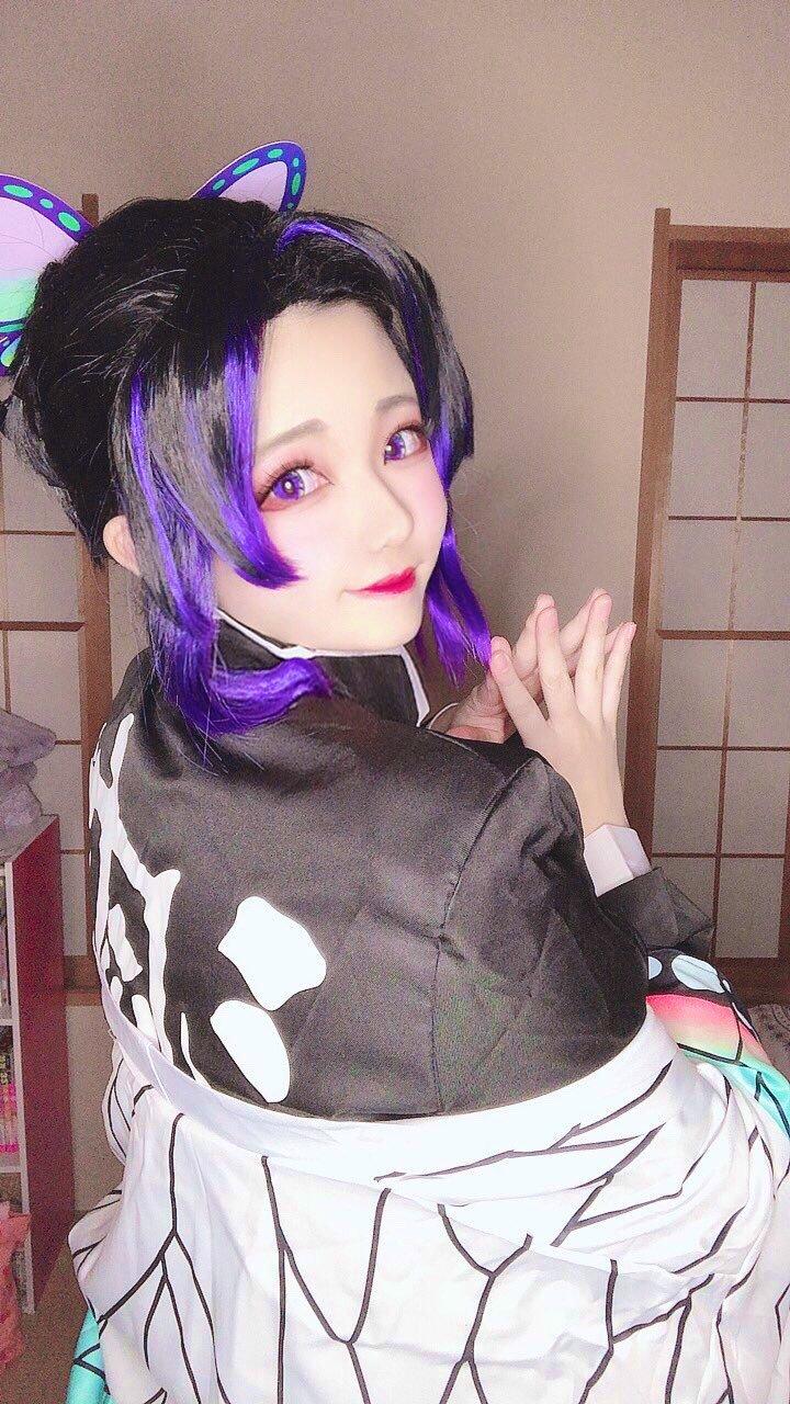 REIGA_MakiYou 1354022615363403778_p2