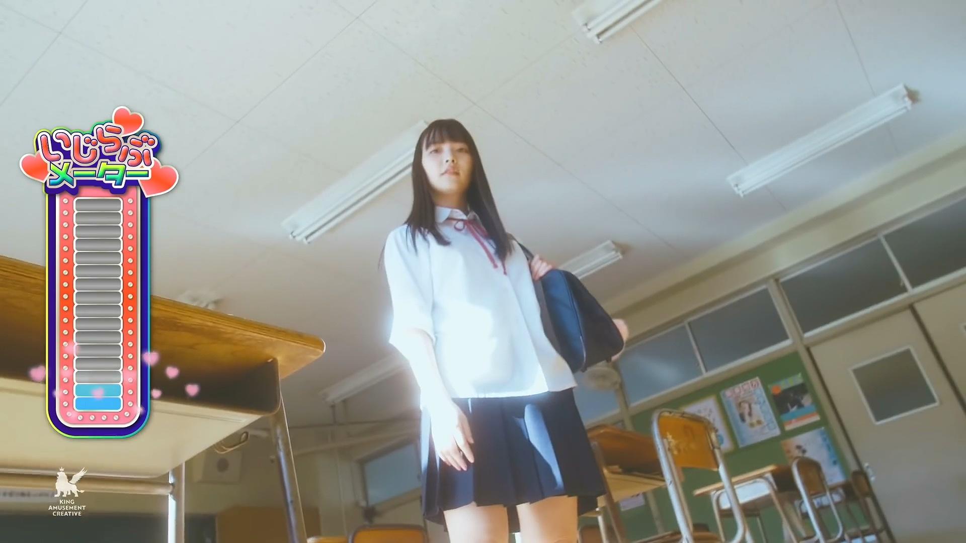 上坂すみれ「EASY LOVE」Music Video.mp4_000036.158