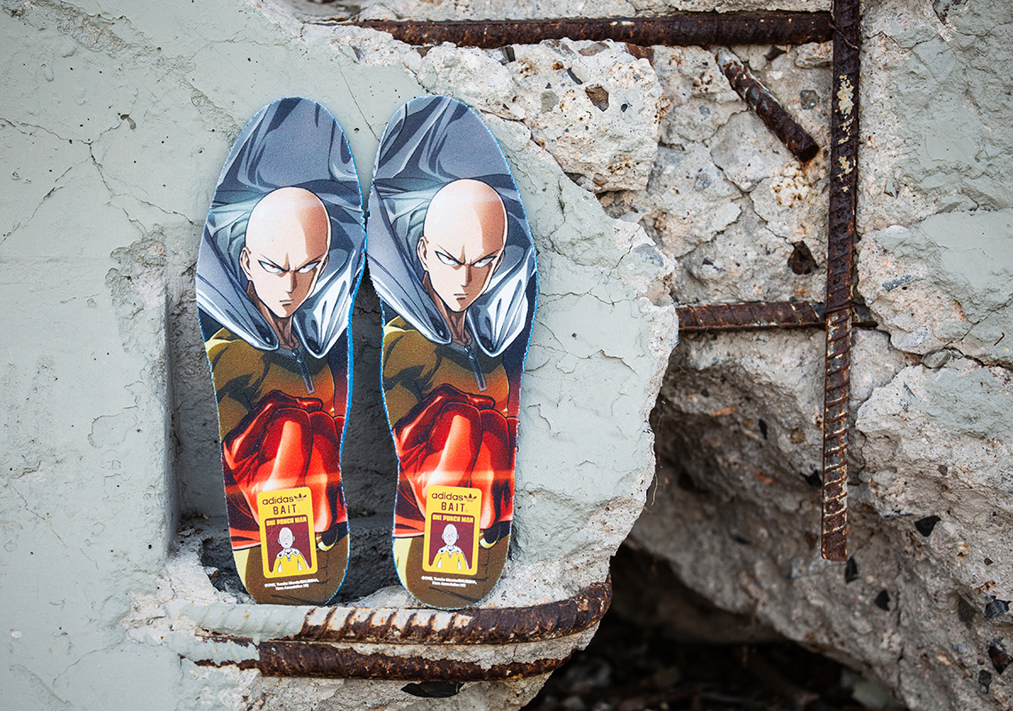 One-Punch-Man-adidas-Montreal-76-4