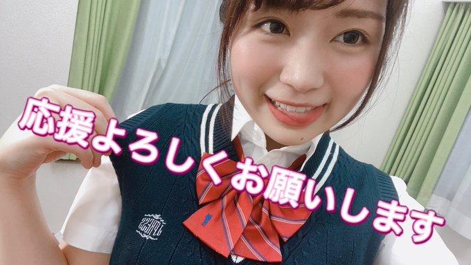 HMN-012天然美少女天野碧为什么首次出场就沦为解除封印 (5)