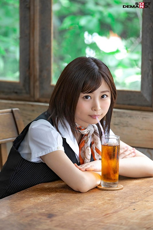 SDTH-009身为房产中介的美岛由纪热爱表演兼职演员 (3)