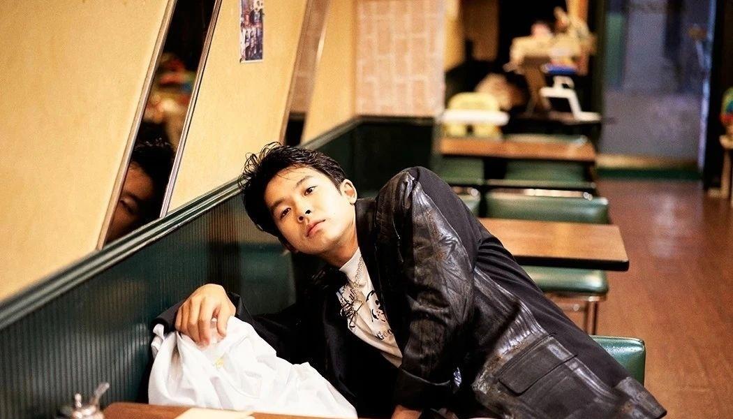 仲野太贺和森川葵这对养眼情侣一起被确诊新冠了 (14)