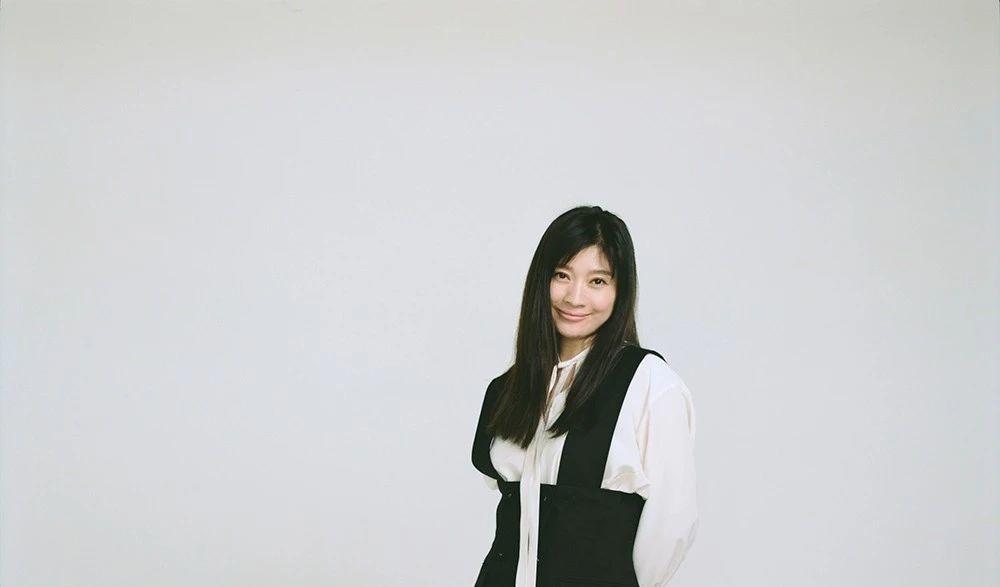 筱原凉子和市村正亲离婚之后孩子的抚养权交给男方而被大家吐槽 (10)