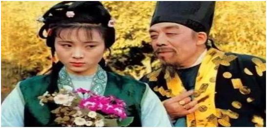 电影《八百》不仅仅是描述了一场战斗更是我党可以领导中华民族走向伟大的缩影 (5)
