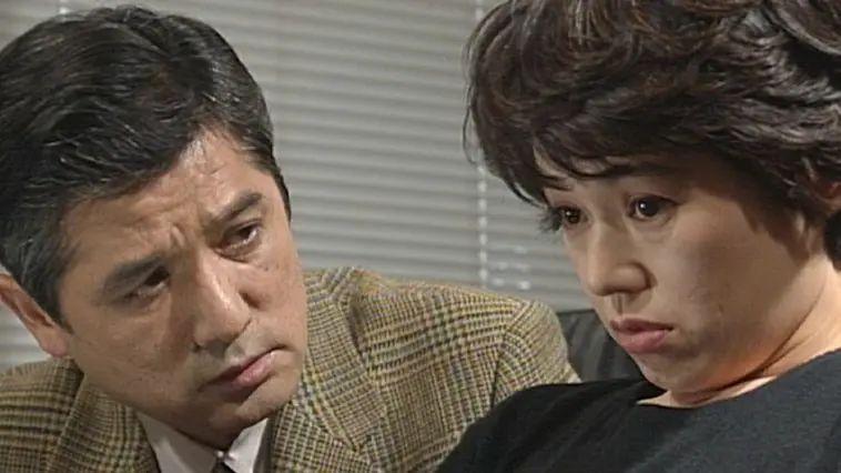 日本国宝级艺人大竹忍传奇一身不仅体现遵从内心去生活的决心还可窥见女性身上的韧劲 (8)