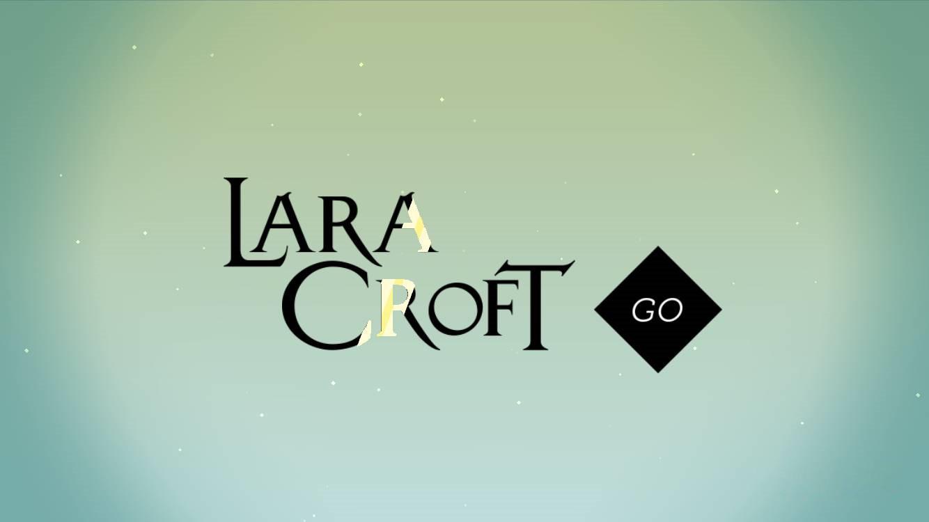 游戏《Lara croft Go》古墓迷宫探险闯关充满震撼和挑战 (1)