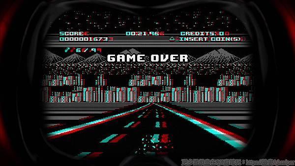 游戏《Retro City Rampage》让重回经典向骨灰级游戏致敬的体验保证有趣 (21)