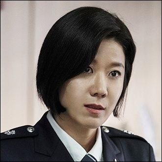韩剧《秘密森林2》道德原则的管制线是万万不可逾越 (5)