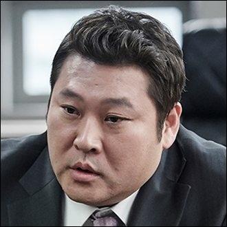 韩剧《秘密森林2》道德原则的管制线是万万不可逾越 (6)