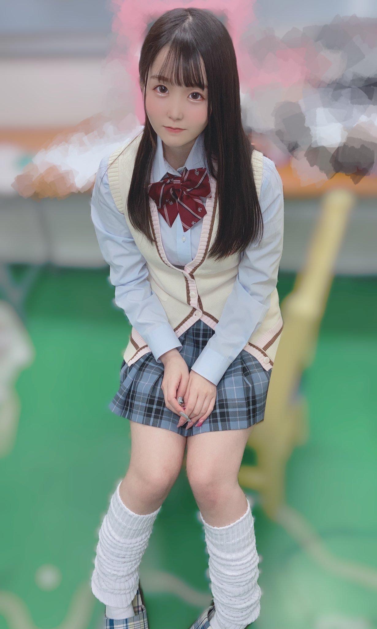 CAWD-219阿波踊的舞者绀野みいな(绀野美衣奈)战斗条件确实非常好 (7)