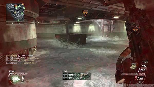 游戏《决胜时刻:黑色行动2》首波付费DLC情况下的详细介绍和评测内容分析 (13)