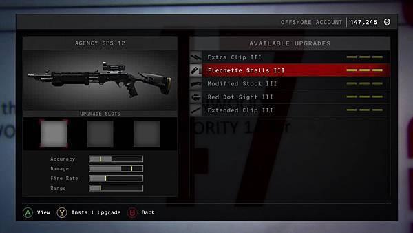 游戏《刺客任务:赦免》是情色?血腥?暴力?用杀人展现自己的艺术 (17)